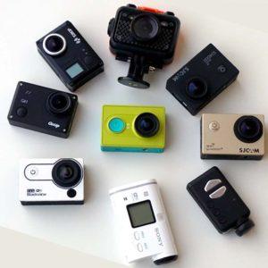 action-cameras-аналози-gopro-екшън-камери