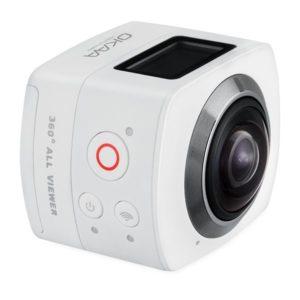 okaa-action-camera-екшън-камера
