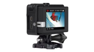 gopro-hero-4-black-frame