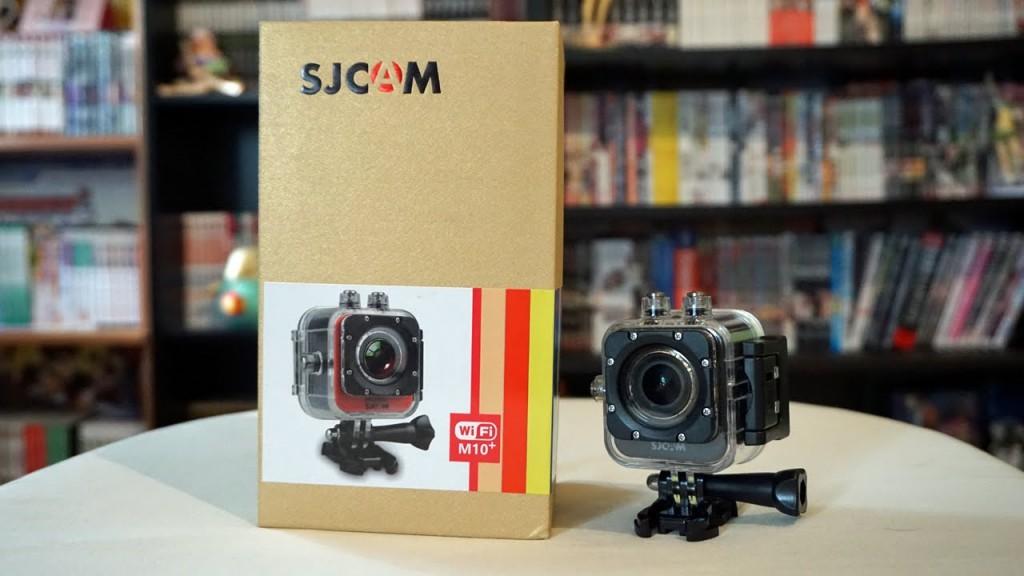 екшън-камера-спортна-видеокамера-sjcam-gopro-hero