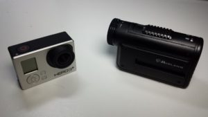 action-camera-екшън-камера-gopro