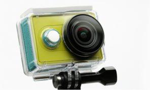 xiaomi-yi-waterproof-case-водоустойчив-кейс-корпус-каса-кутия-3