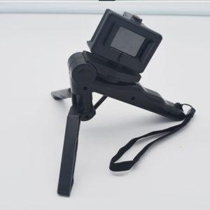 трипод-екшън-камера-гопро-gopro-sj4000-xiaomi-yi-1