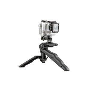 трипод-екшън-камера-гопро-gopro-sj4000-xiaomi-yi-3