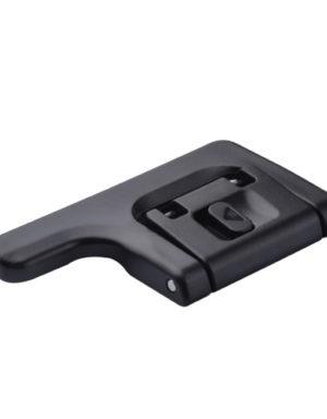gopro-hero-3-lock-buckle-заключване-заключващ-механизъм-гопро