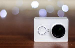 Xiaomi-Yi-Camera-спортна-камера-екшън