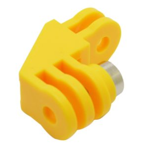 adapter-адаптер-екшън-камера-gopro-спортна-1