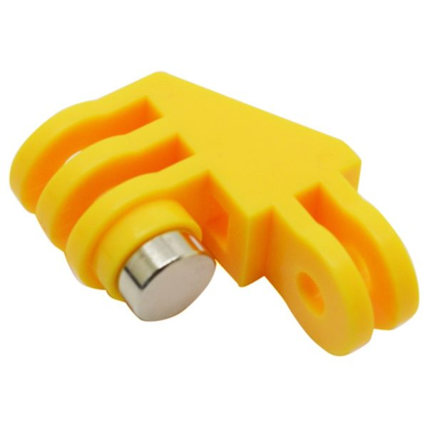adapter-адаптер-екшън-камера-gopro-спортна-2
