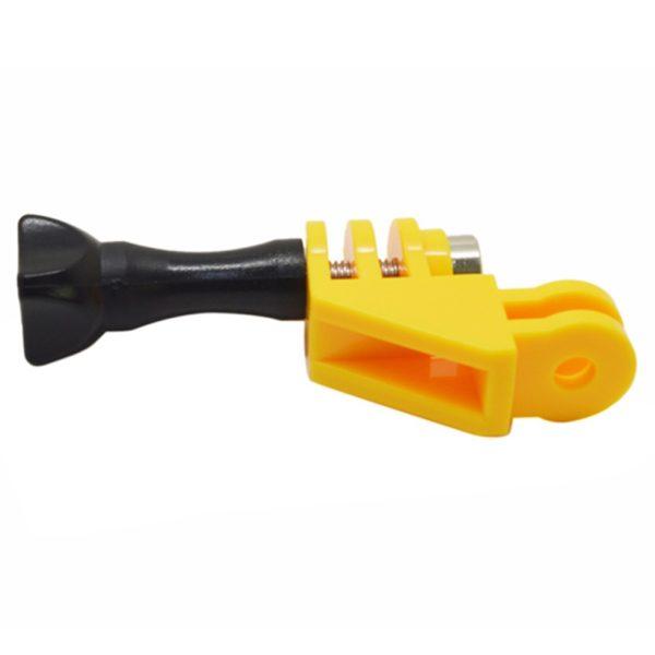 adapter-адаптер-екшън-камера-gopro-спортна-3