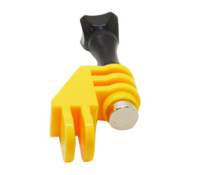 adapter-адаптер-екшън-камера-gopro-спортна-5