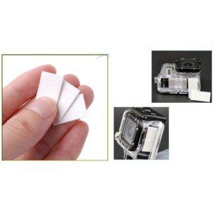 anti-fog-drying-filter-insert-for-xiaomi-yi-and-gopro-анти-фог-таблетки-против-запотяване-изпотяване