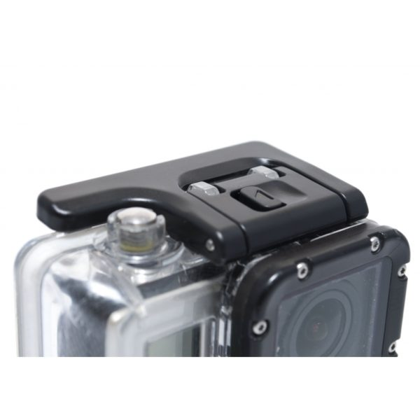 latch-for-gopro-hero-3-housing-lock-buckle (1)