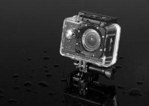 sj4000-plus-екшън-камера-спортна