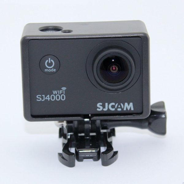 рамка-за-sj4000-wifi-frame-аксесоар-спортна-камера-1