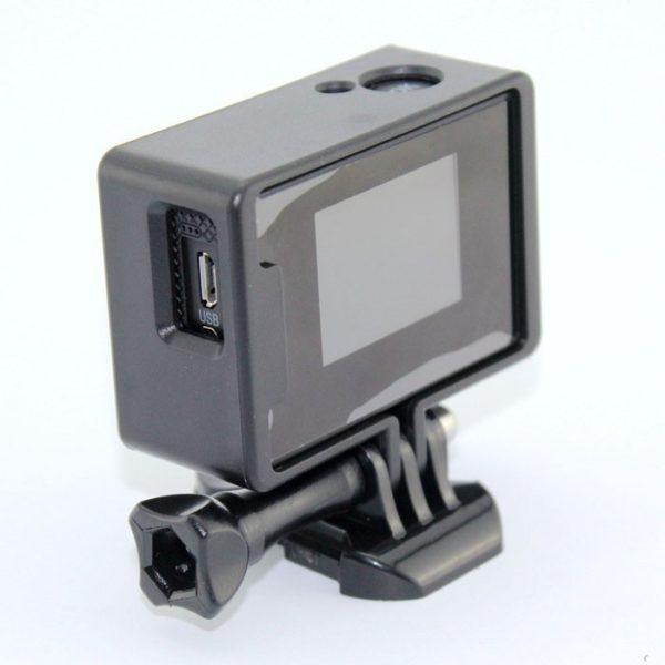 рамка-за-sj4000-wifi-frame-аксесоар-спортна-камера-2