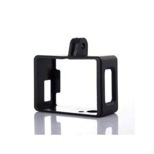 Рамка за SJ4000 екшън камера