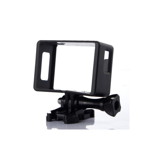 рамка за sj4000 wifi frame
