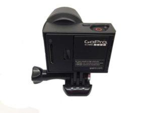 Рамка за gopro - HDCAM 5