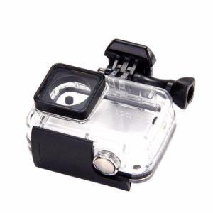 водоустойчив-корпус-за-xiaomi-yi-2-4k-waterproof-case-воден-кейс-каса-защитен-предпазен-протектор-1