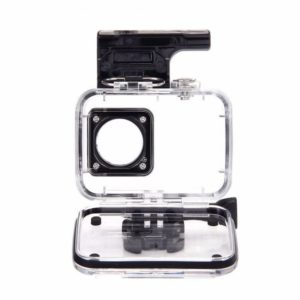 водоустойчив-корпус-за-xiaomi-yi-2-4k-waterproof-case-воден-кейс-каса-защитен-предпазен-протектор-2