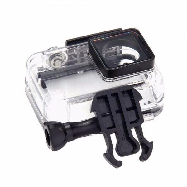 водоустойчив-корпус-за-xiaomi-yi-2-4k-waterproof-case-воден-кейс-каса-защитен-предпазен-протектор