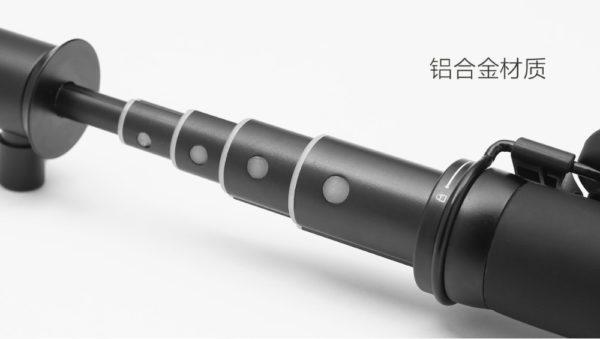 оригинален-монопод-Xiaomi-Yi-2