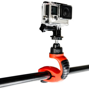 стойка-за-колело-за-екшън-камера-gopro-hero-1