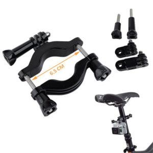 стойка-за-тръба-за-gopro-колело-мотор-ролбари-sj4000-xiaomi-yi-екшън-камера-1