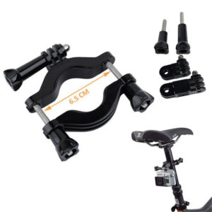 стойка-за-тръба-за-gopro-колело-мотор-ролбари-sj4000-xiaomi-yi-екшън-камера-3
