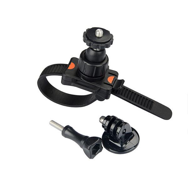 стойка-за-колело-за-екшън-камера-gopro-hero-маунт-колело-мотор-тръба-1