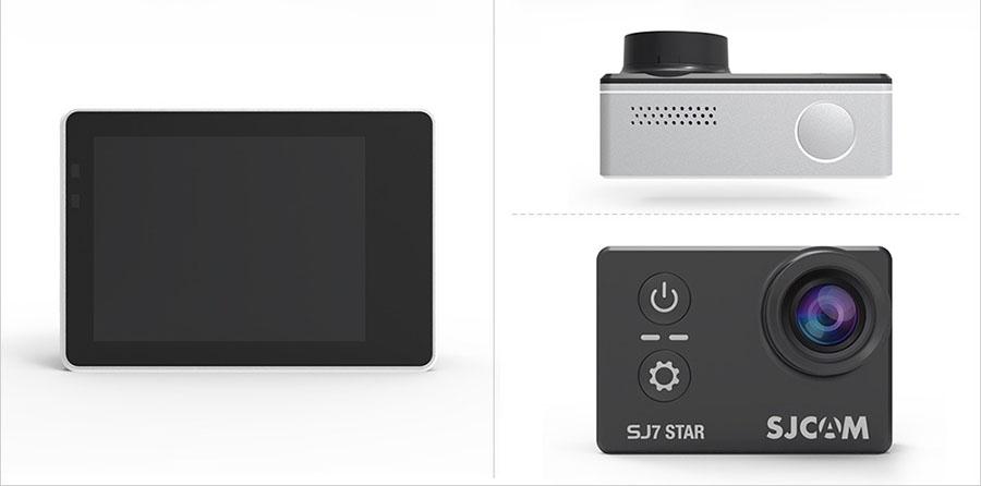 SJCAM-SJ7-Star-16MP-4K-екшън-камера-11