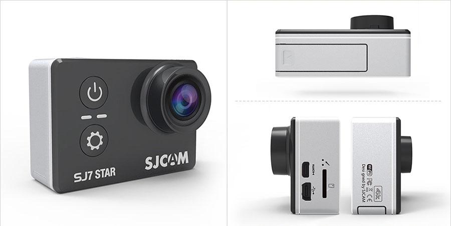 SJCAM-SJ7-Star-16MP-4K-екшън-камера-10