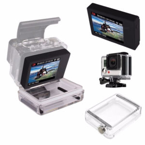дисплей-lcd-touch-bacpac-за-gopro-hero-3-4-1