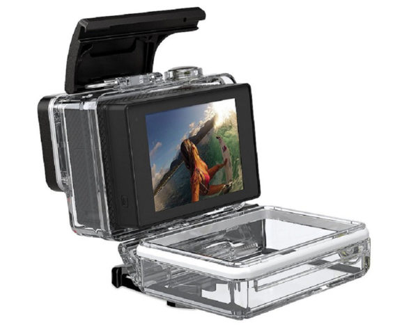 дисплей-lcd-touch-bacpac-за-gopro-hero-3-4-3