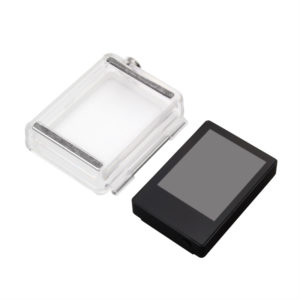 дисплей-lcd-touch-bacpac-за-gopro-hero-3-4-4