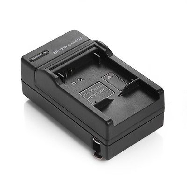 зарядно-за-кола-gopro-hero-3-car-charger-battery-1