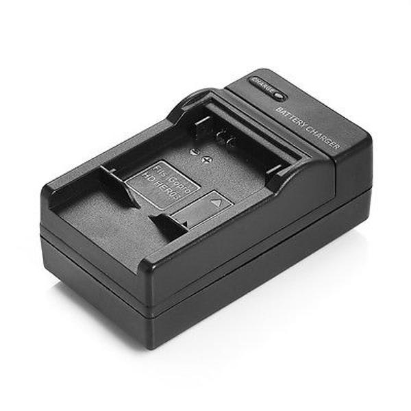 зарядно-за-кола-gopro-hero-3-car-charger-battery