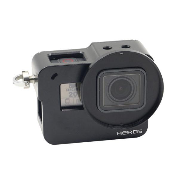 рамка-за-gopro-hero-5-с-uv-филтър-6