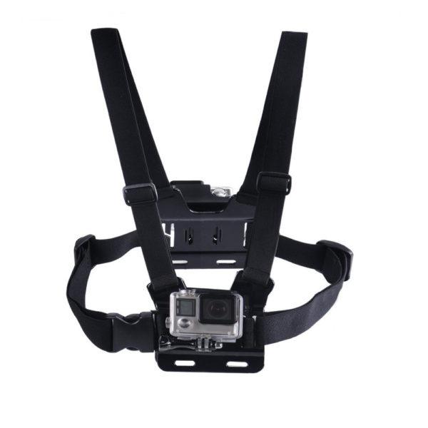 стойка-за-гърди-нагръдник-за-gopro-hero-сбруя-chest-chesty-harness-strap-1