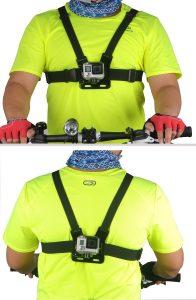 стойка-за-гърди-нагръдник-за-gopro-hero-сбруя-chest-chesty-harness-strap-2