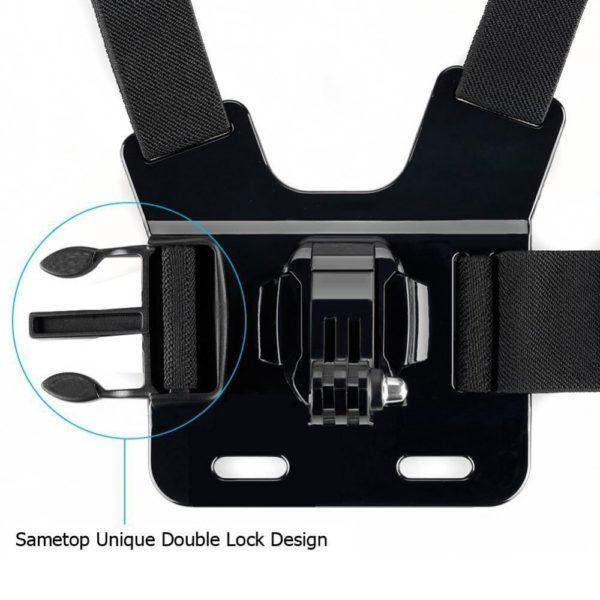 стойка-за-гърди-нагръдник-за-gopro-hero-сбруя-chest-chesty-harness-strap-4