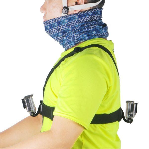 стойка-за-гърди-нагръдник-за-gopro-hero-сбруя-chest-chesty-harness-strap-6