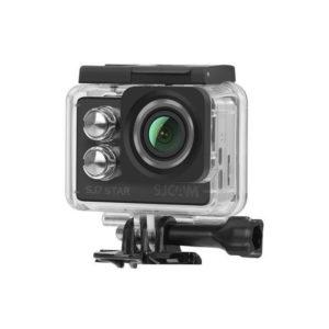 SJCAM-SJ7-Star-16MP-4K-екшън-камера-5