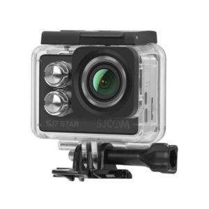 SJCAM-SJ7-Star-16MP-4K-екшън-камера-9