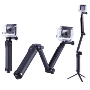 3-way-чупещ-монопод-за-екшън-камери-gopro-11