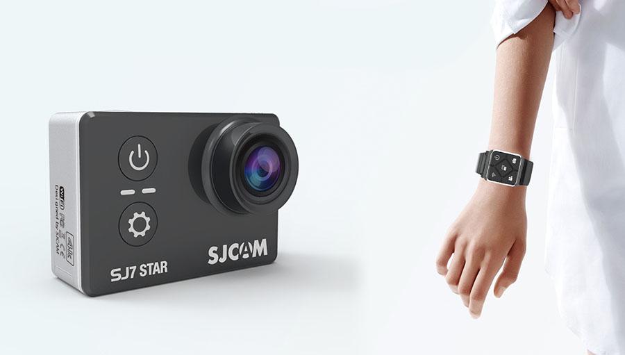 SJCAM-SJ7-Star-16MP-4K-екшън-камера-13
