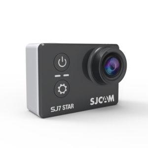 SJCAM SJ7 Star 16MP 4K екшън камера 1