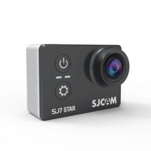 SJCAM-SJ7-Star-16MP-4K-екшън-камера-1