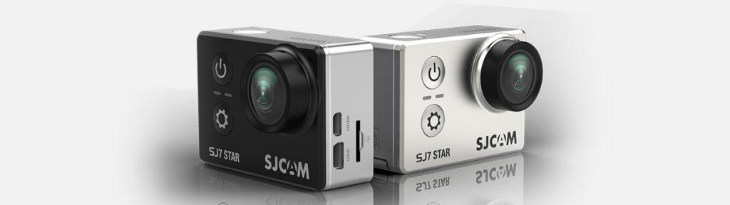 SJCAM-SJ7-Star-16MP-4K-екшън-камера-2