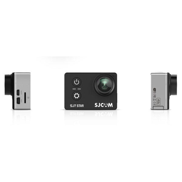 SJCAM-SJ7-Star-16MP-4K-екшън-камера-3